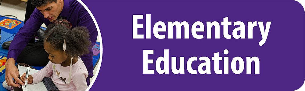 elementary education field experiences