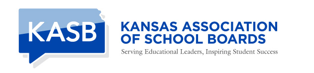 Kansas Association of School Boards