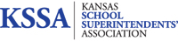 Kansas School Superintendents Association